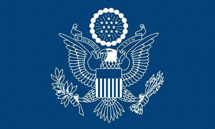 U S  Embassy and Consulates in Russia