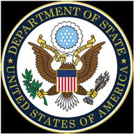 U.S. Embassy & Consulates in Russia
