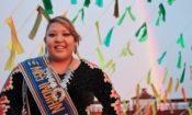 navajo_yakutsk_2015